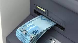 Senado aprova projeto que prevê R$ 600 mensais a trabalhadores informais