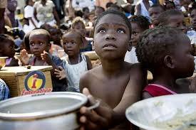 Crise do coronavírus pode fazer fome quase dobrar no mundo este ano, aponta ONU
