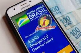 Auxílio Emergencial: saques em dinheiro da poupança digital começam a ser liberados nesta segunda; veja calendário