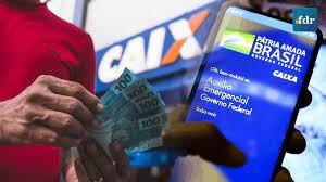 Auxílio emergencial ficará entre R$ 175 e R$ 375, diz ministro Paulo Guedes
