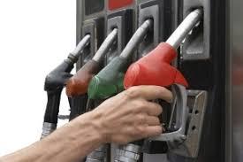 Petrobras sobe pela 6ª vez o preço da gasolina e do diesel em 2021
