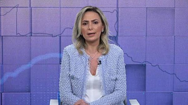 Favorita para substituir Pazuello na Saúde, cardiologista é contra uso de cloroquina