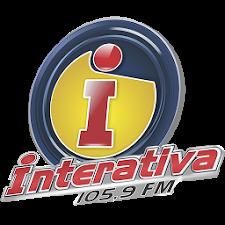 Interativa FM Jaru a Rádio que todo mundo Ouve!!!!!